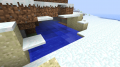 Floating Snow.png