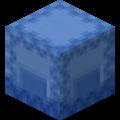 Light Blue Shulker Box JE1 BE1.png