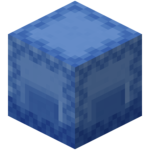 Light Blue Shulker Box JE1 BE1.png