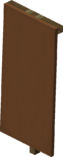 Brown Banner JE2 BE1.png