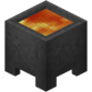 Cauldron (filled with lava) Revision 1.png
