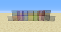 View of all Stained Glass.png