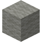 Light Gray Wool.png