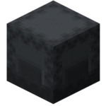 Gray Shulker Box JE2 BE2.png