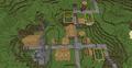 Village Screenshot.png