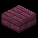 Crimson Slab JE1 BE1.png