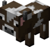 Baby Cow JE3.png