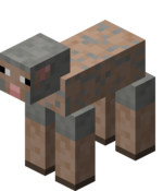 Sheared Light Gray Sheep.png