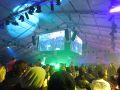 Minecon2012 stage.JPG
