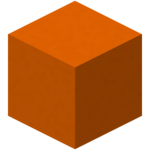 Orange Concrete JE1 BE1.png