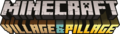 1.14 Village & Pillage.png