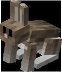 Salt & Pepper Rabbit JE1 BE1.png