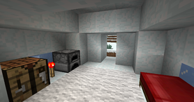 Iglooinside2.png