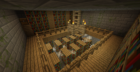 Large Stronghold Library.png