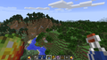 16w35a.png