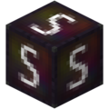Structure Block Save JE1.png