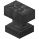 Chipped Anvil JE3 BE2.png