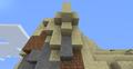 Sandstone Cluster.png