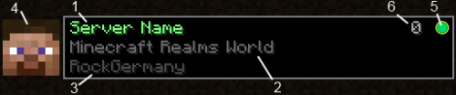 Realms SingleMarked.png