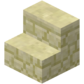 Sandstone Stairs JE1 BE1.png
