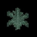 Snowy Tundra Fern.png