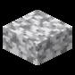 Diorite Slab JE1 BE1.png