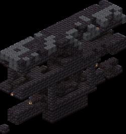 Bastion treasure wall top 0.png