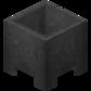 Cauldron JE1.png