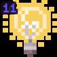 Light Block (Light Level 11).png