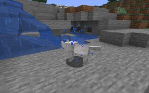 Particle splash.png