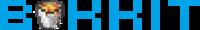 Bukkit logo.png