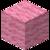Pink Wool.png