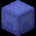Blue Shulker Box JE1 BE1.png