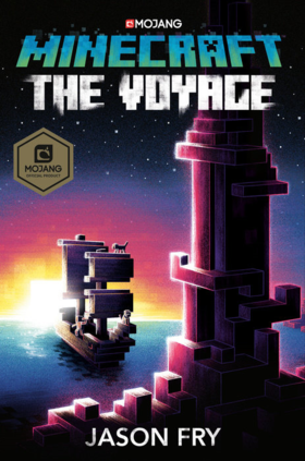 MCTheVoyageCover.png