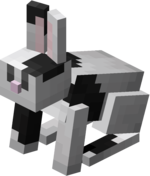Black & White Rabbit JE2 BE2.png