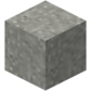 Light Gray Concrete Powder JE1 BE1.png