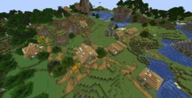1.14 Zombie Village.png