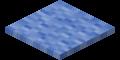 Light Blue Carpet JE1 BE1.png