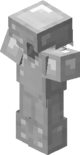 Armor iron (Entity).png