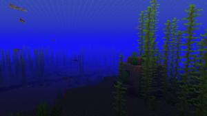 Cold Ocean.png