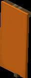 Orange Banner JE2 BE1.png
