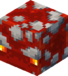 Redstone Cube Iso.png