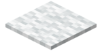 White Carpet JE2 BE2.png