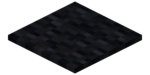 Black Carpet JE2 BE2.png