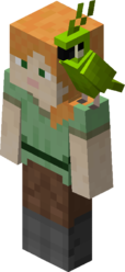 Green Parrot on Alex.png