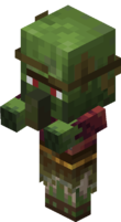 Savanna Baby Zombie Villager.png