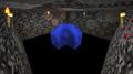 WaterFlowingIntoVoid.png
