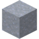 Clay Block JE2 BE2.png
