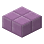 Purpur Slab.png