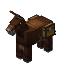 Saddled Chested Mule.png